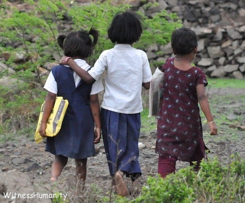 """Barriers to Education"" in India- Part II"